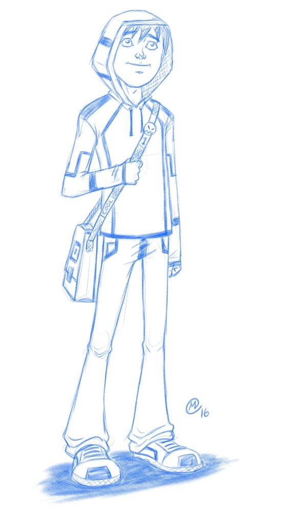 personaje_sketch_262942.jpg
