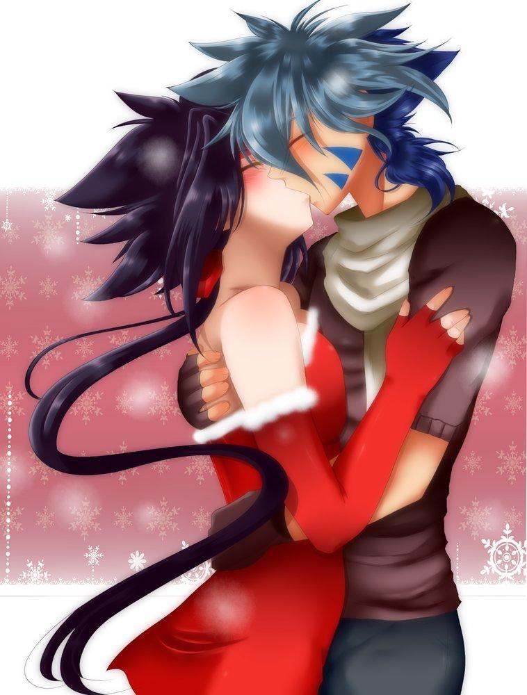 kaixreigirl_little_kiss_263256.png