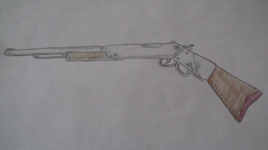12._Rifle_263640.JPG