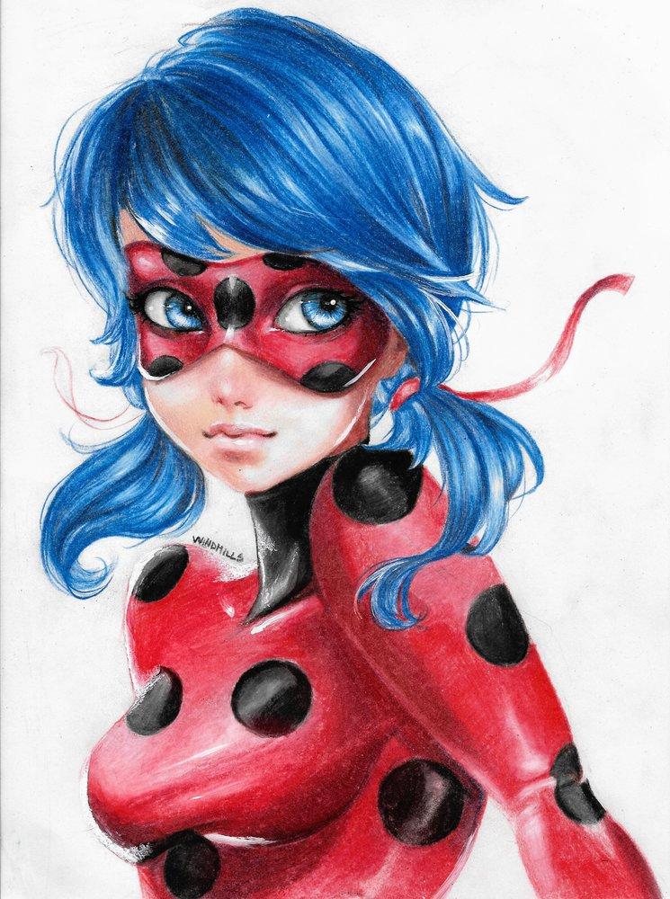 Ladybug_Scan_263563.png