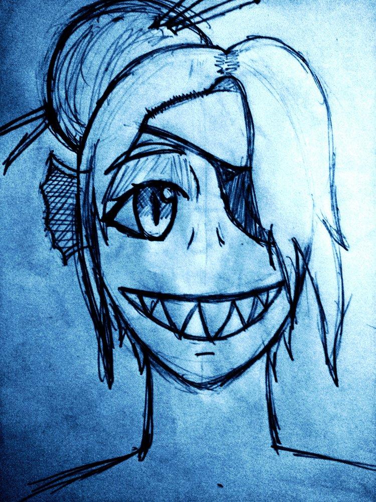 PicsArt_04_04_07.05.34_263610.jpg