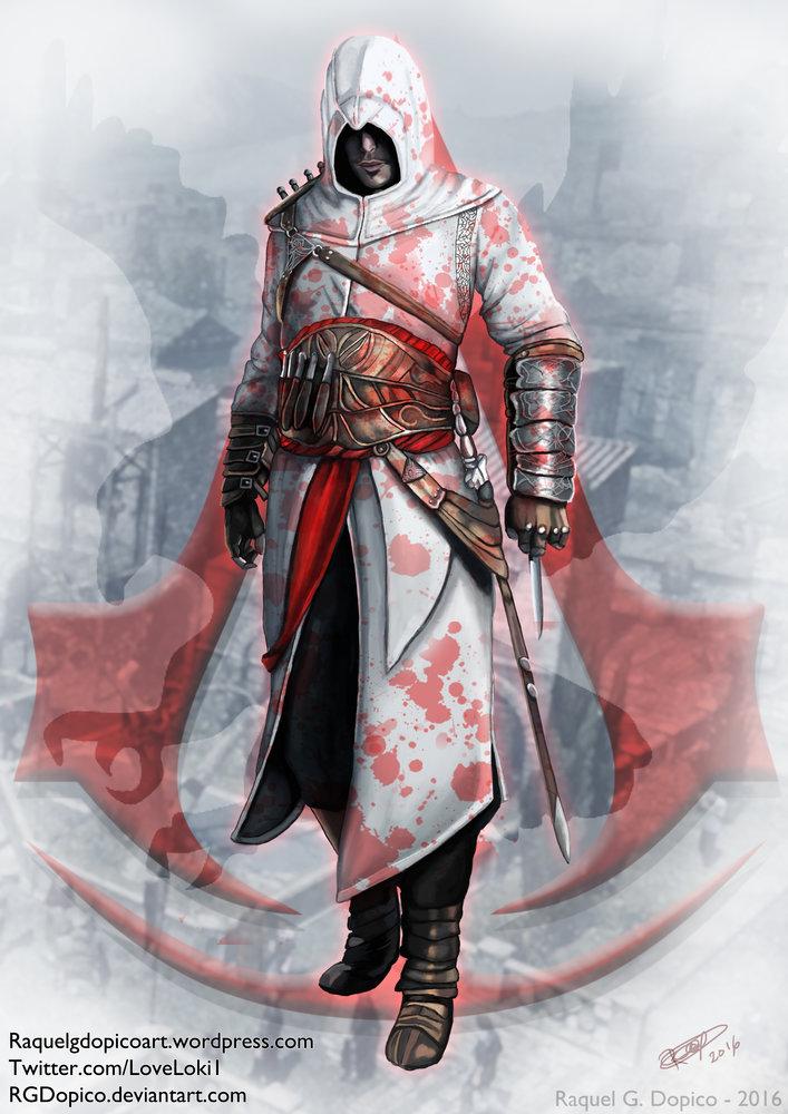 Altair_Painting_263665.jpg