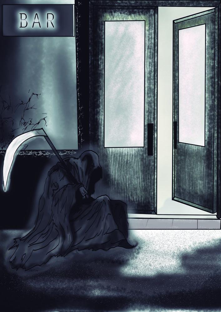 ilustracion_muerte__definitiva_264149.jpg