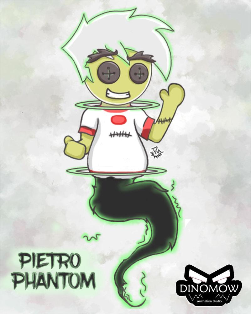 pietro_fanthon_264409.jpg