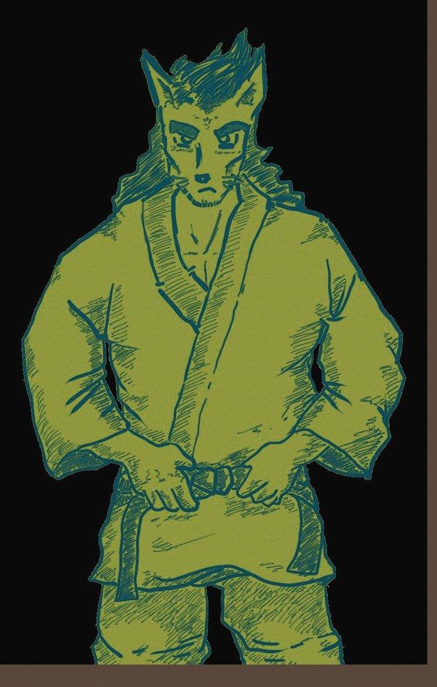 yume_Judo_298699.jpg