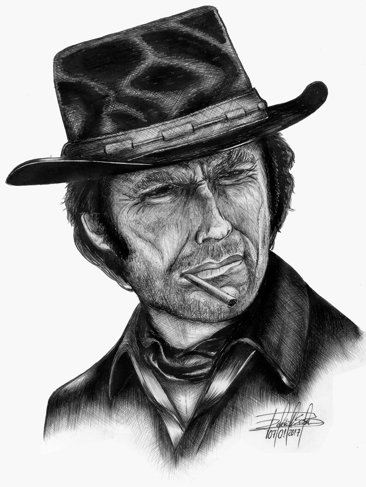 Cleant_Eastwood_DS_299863.jpg