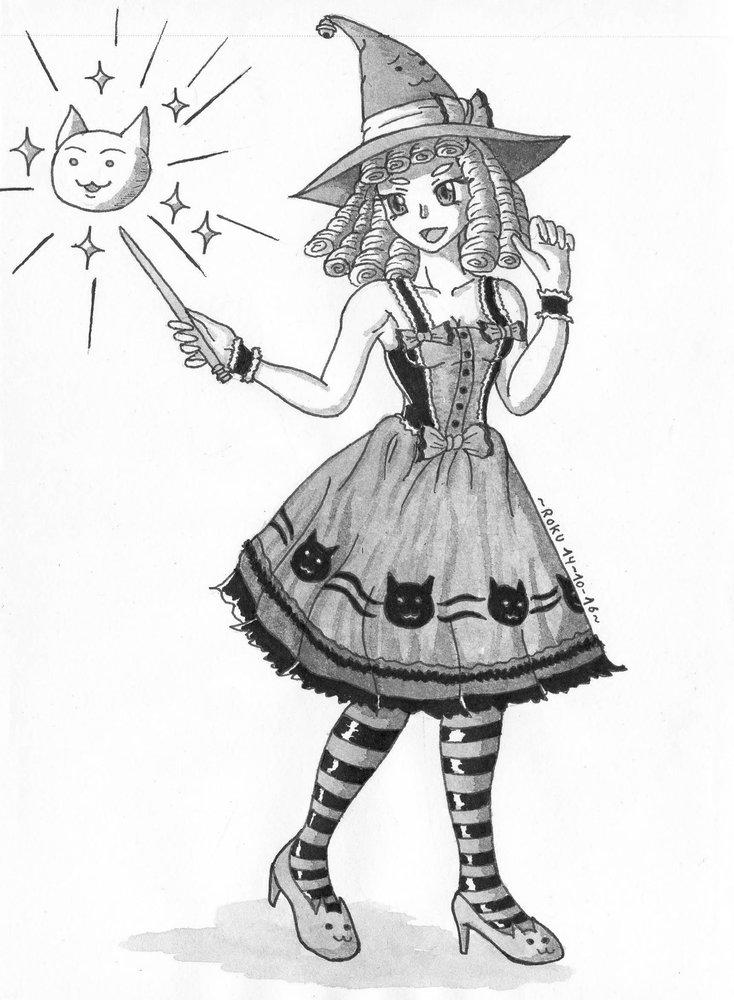 Inktober_dia_9_Lolita_Witch__14_10_16__299806.jpg