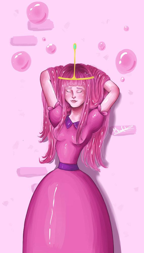 Princess_Bubblegum_313425.jpg