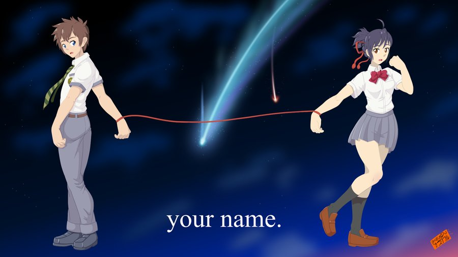 Your_Name_313444.png