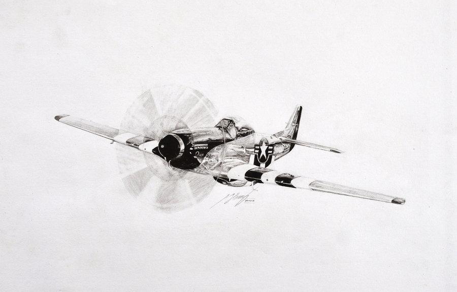 Dibujo_avion_HD_314055.jpg