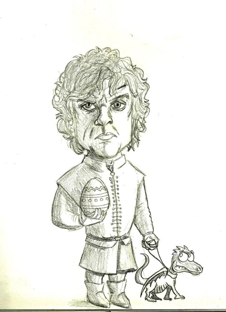 Tyrion_Lannister_314103.jpg