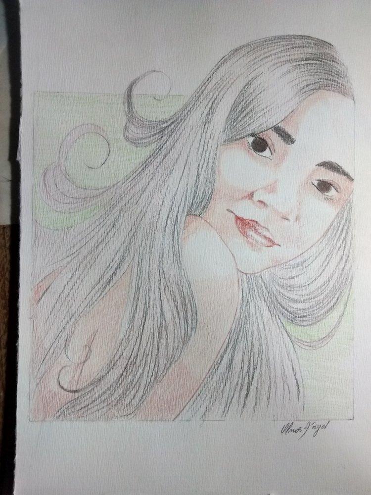 IMG_20170424_132551087_HDR_314295.jpg