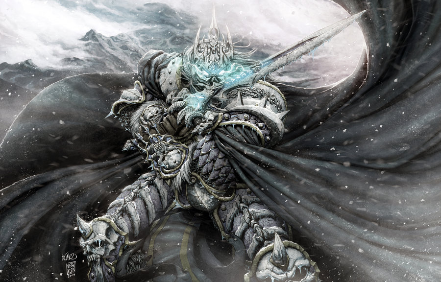 Wrath_of_the_Lich_King_revisiYEn_314298.jpg