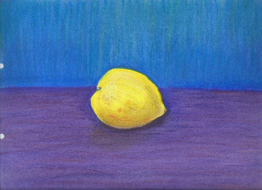 limon_pastel_314711.jpg