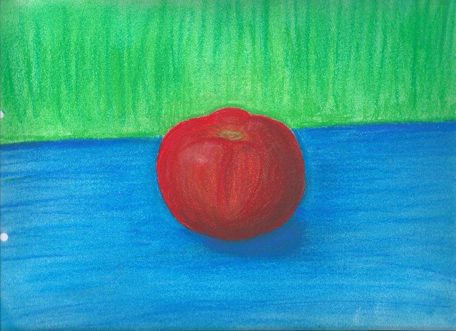 tomate_pastel_314712.jpg