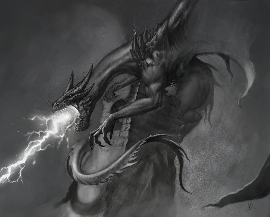 dragon10_314831.png