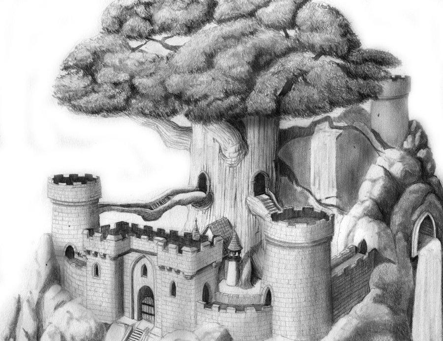 castillo__314921.jpg