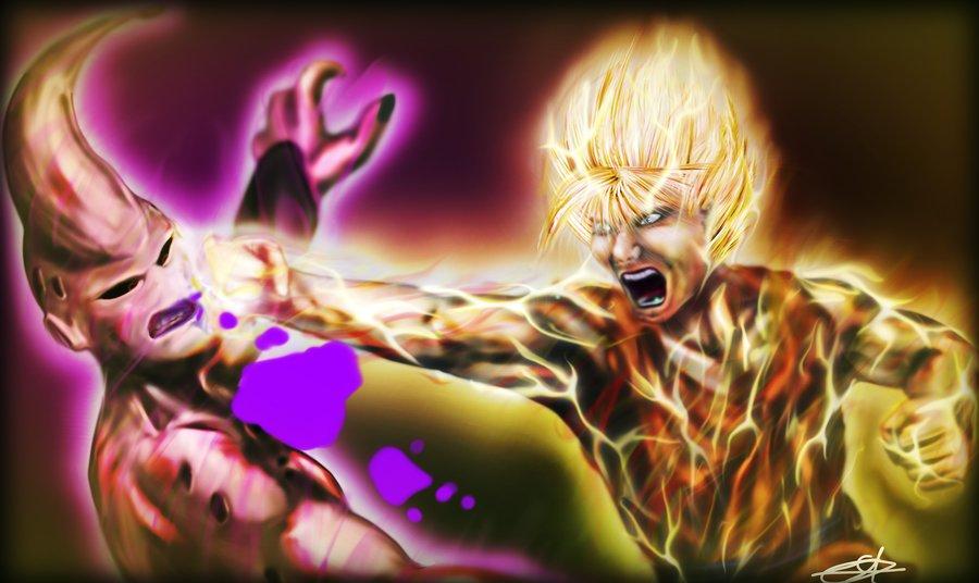 Goku_vs_Boo_315051.png