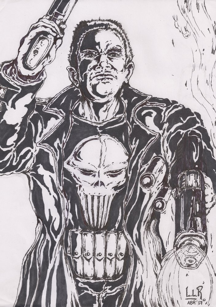 Punisher_BN02_315060.jpg