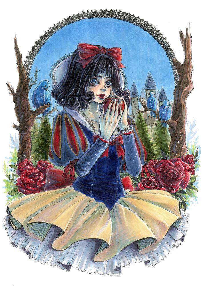 snow_white_315026.jpg