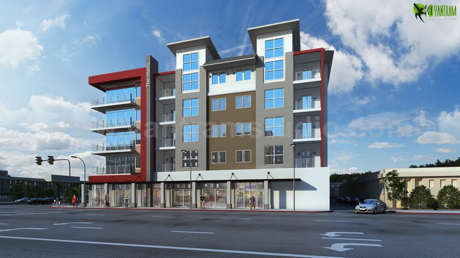 A_Good_Apartment_Architectural__Design_Los_Angeles_315114.jpg