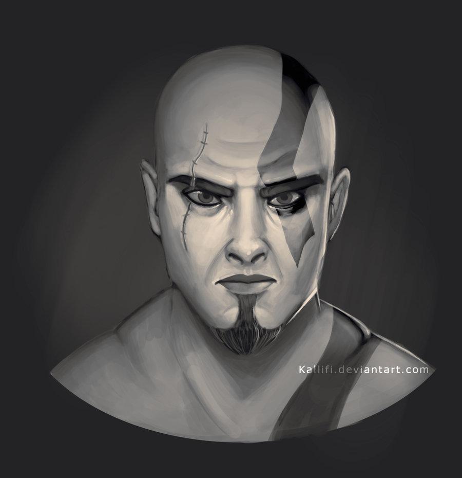 kratos_315413.jpg