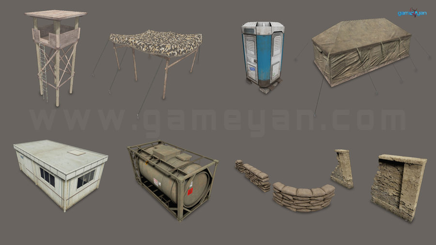 3d_game_asset_studio_315501.jpg