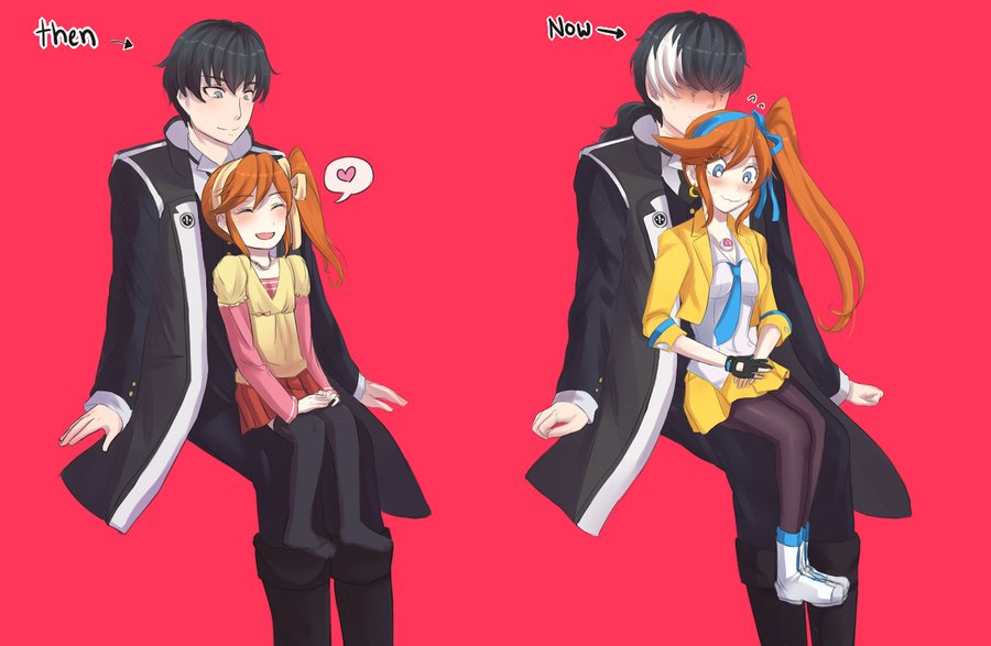 then_and_now_by_lilshironeko_db4b8ua_315518.png