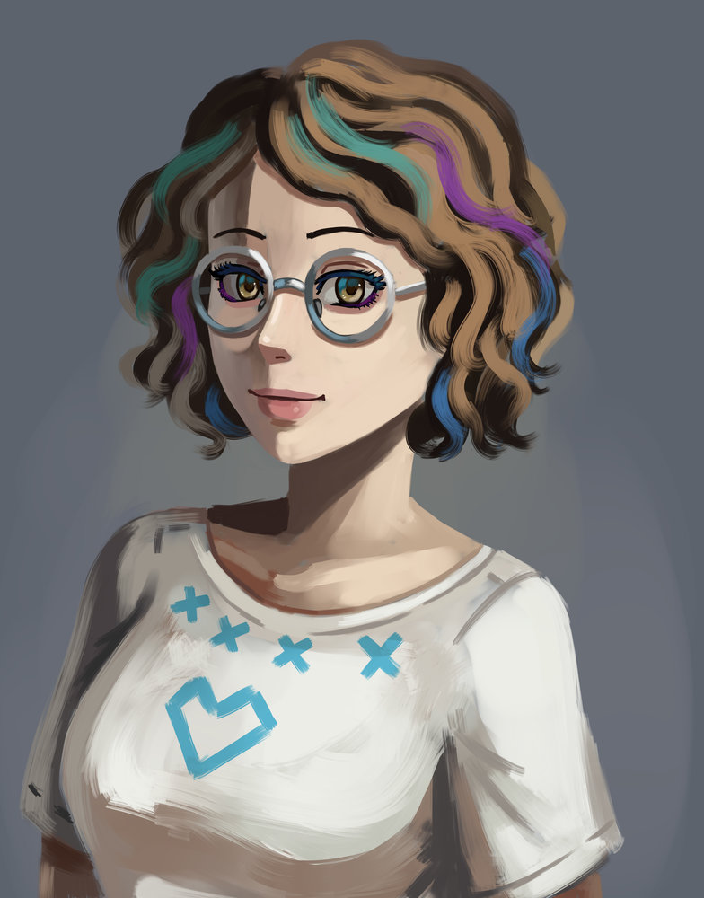 Girl_Glasses_315782.jpg
