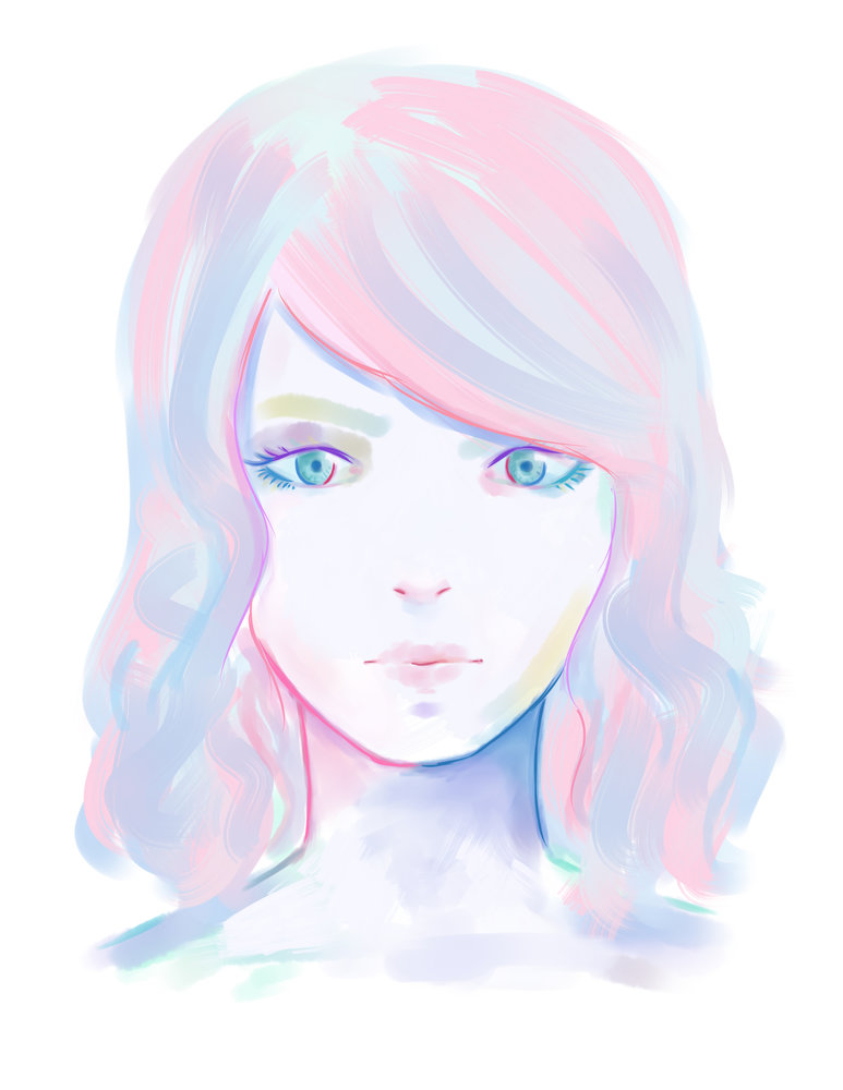 Watercolor_Girl_Portrait_315777.jpg