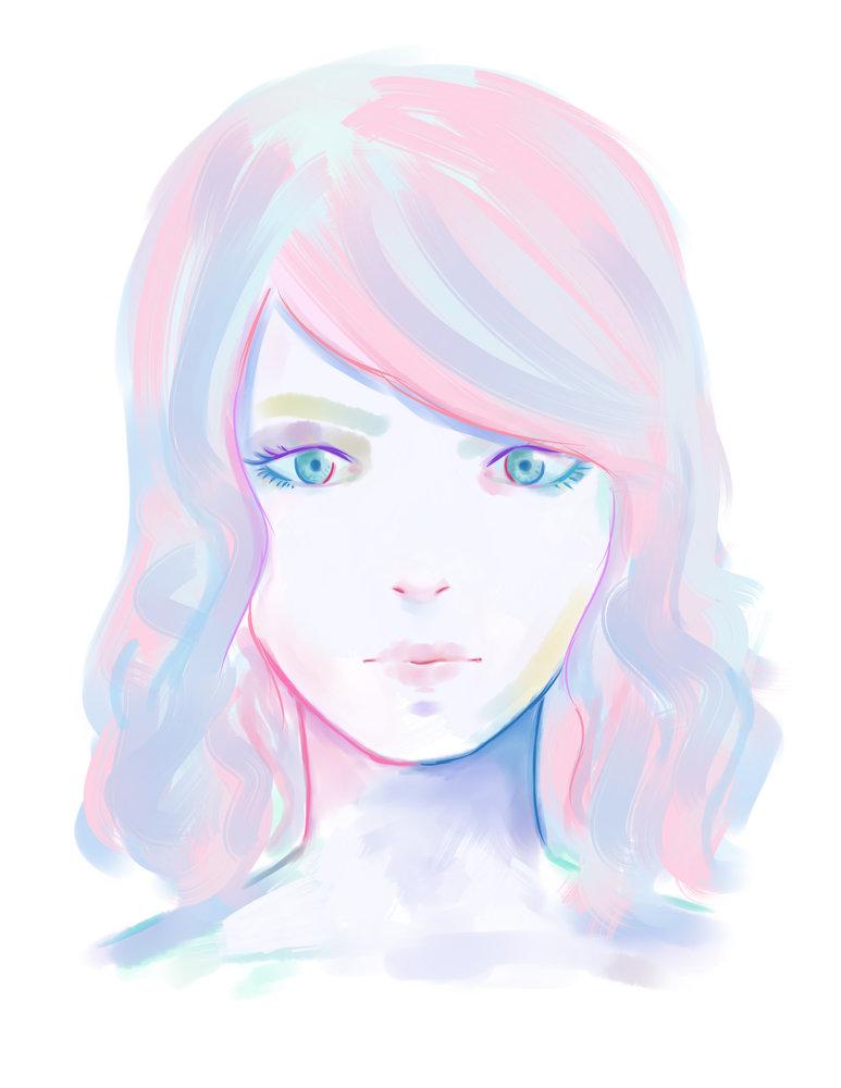Watercolor_Girl_Portrait_315777.jpg
