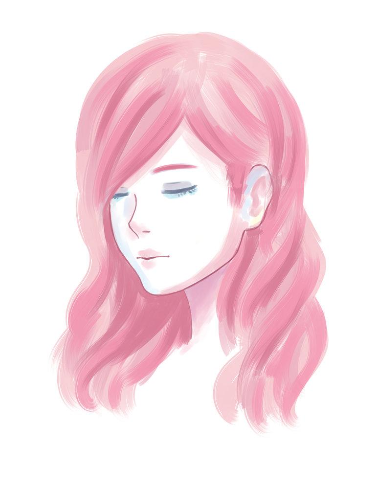 Watercolor_Pink_Hair_315779.jpg