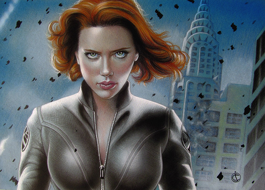 Black_Widow_315831.jpg