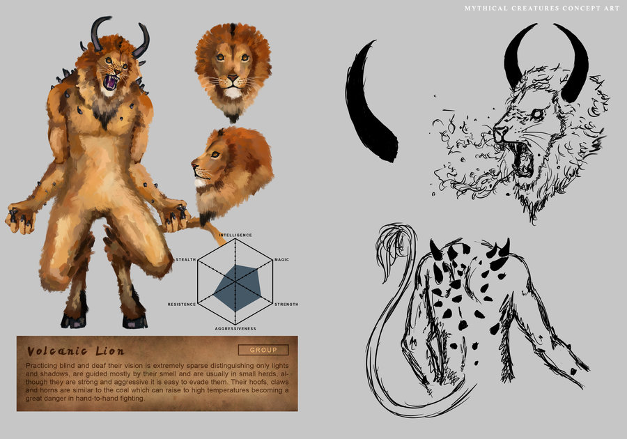 Mythical_Creatures_Creature_1_Eng_315808.jpg
