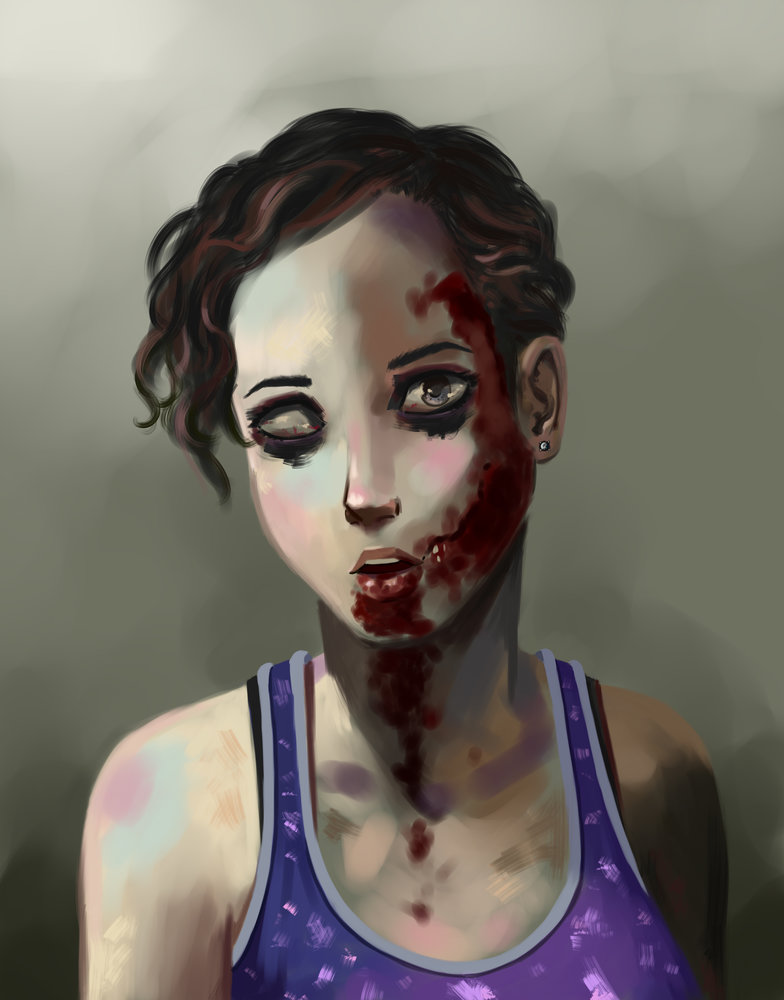 Zombie_Girl_Portrait_315817.jpg