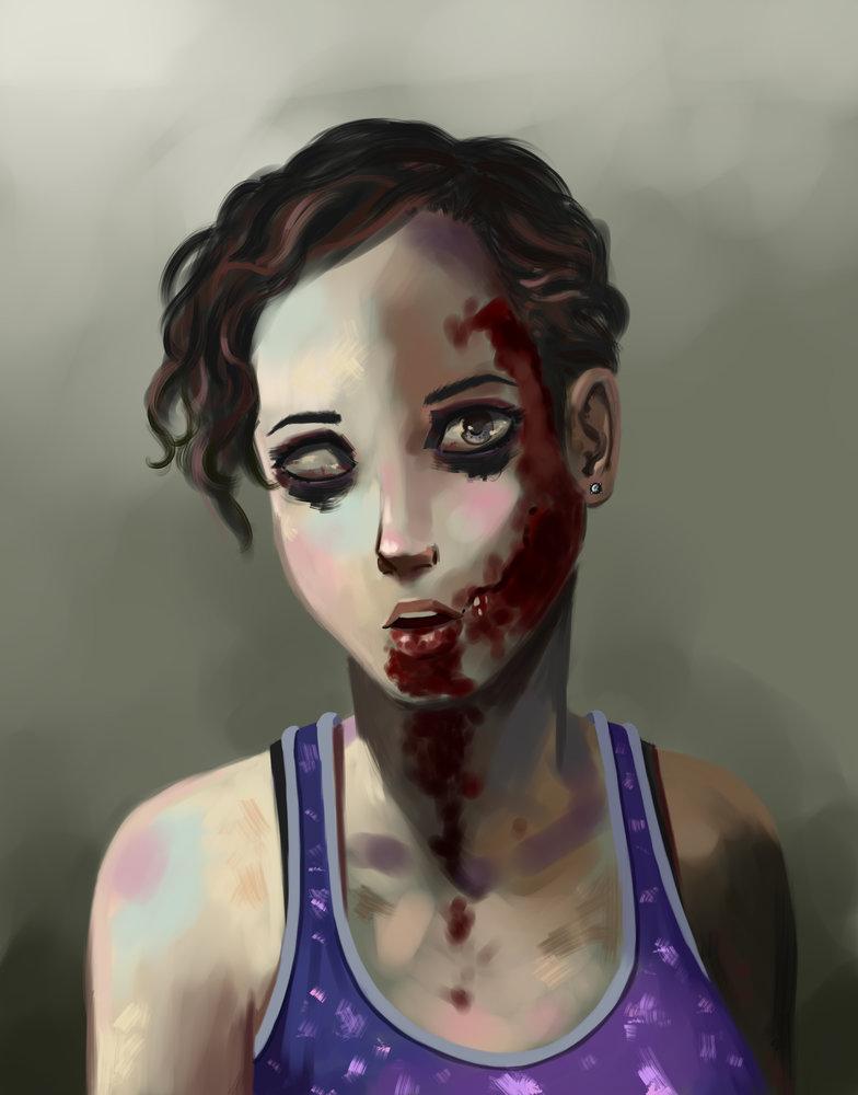 Zombie_Girl_Portrait_315817.jpg