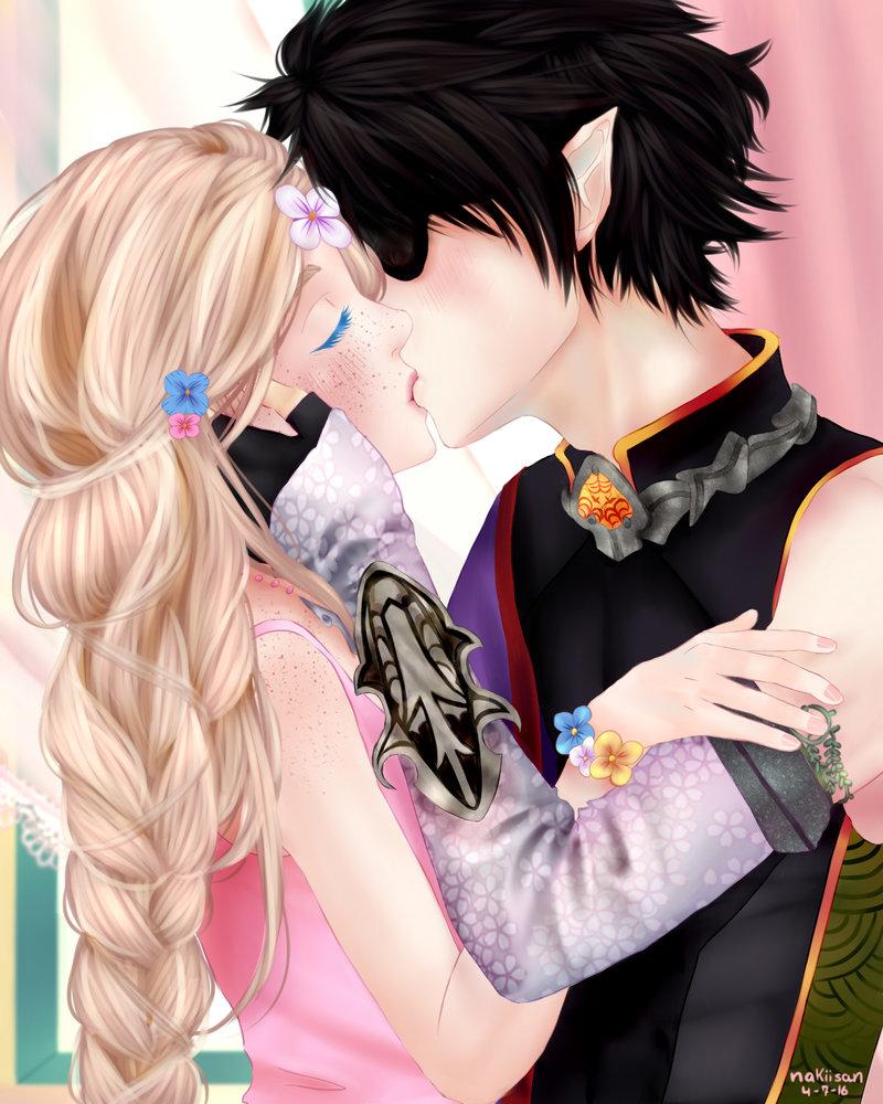 kiss_by_the_window_300200.jpg