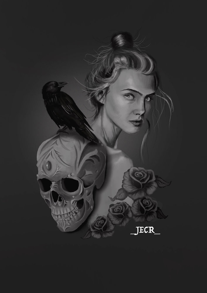 tattoo_316051.jpg