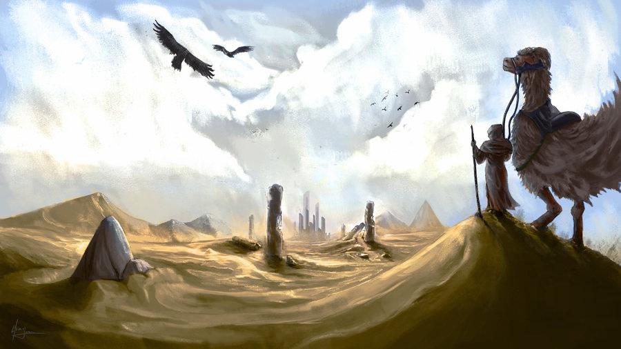 Desert_316128.jpg