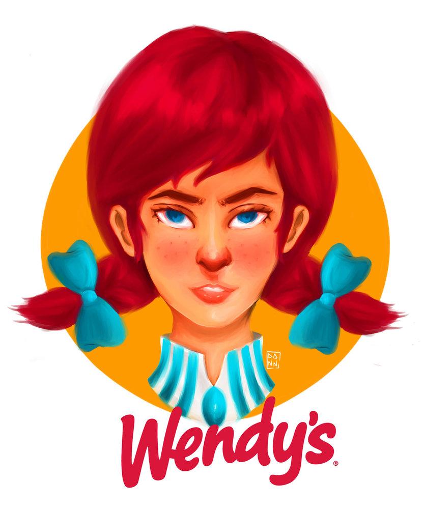 wendys_316263.jpg