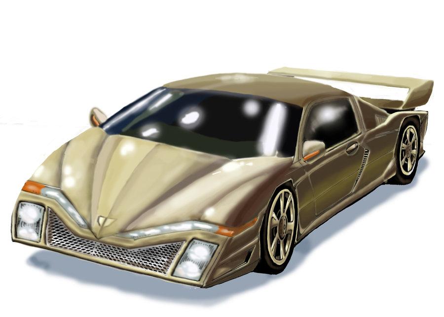 cocheconcurso_316483.jpg