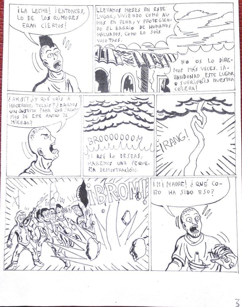 pagina_2__2__316433.jpg