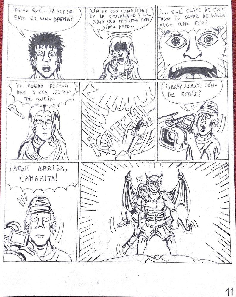 pagina_3__5__316442.jpg