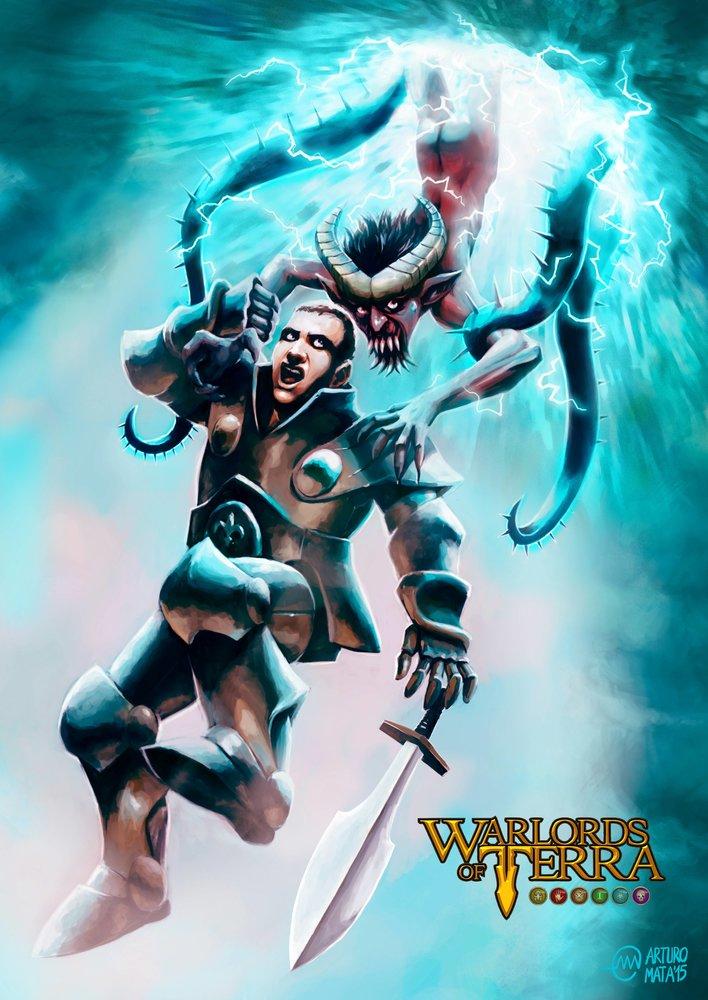 warlords_of_terra_trap_trick_blue_tentacle_316470.jpg