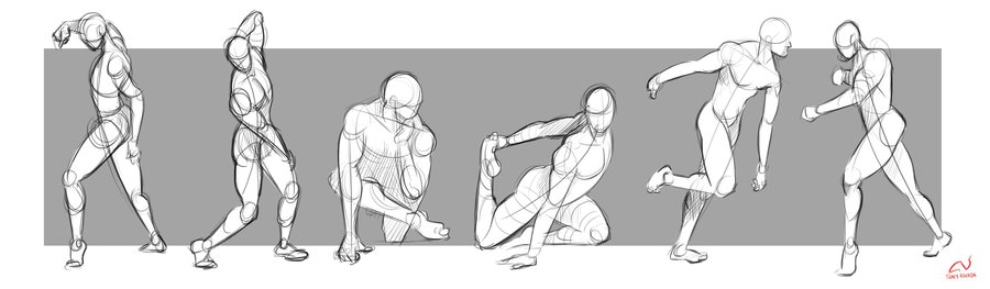 practice1.17_317328.jpg