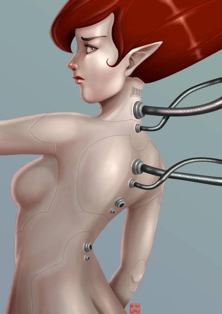 cyborg2_317770.jpg