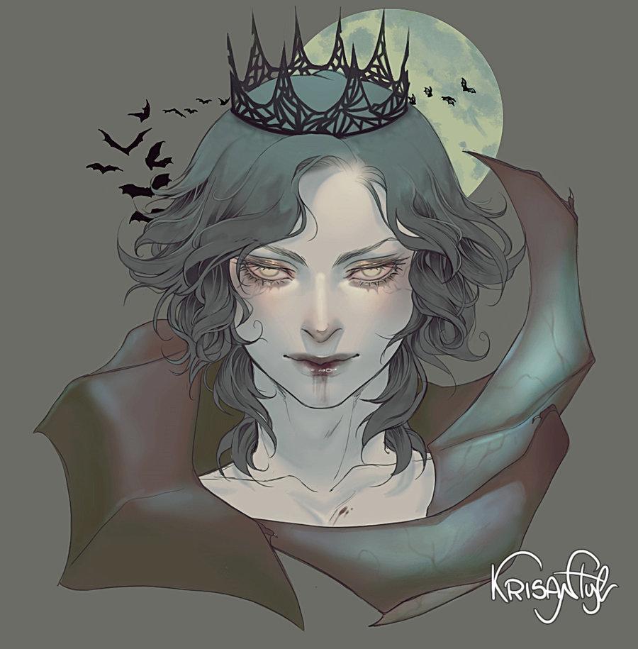 vampire_by_krisantyl_dban82u_317868.jpg
