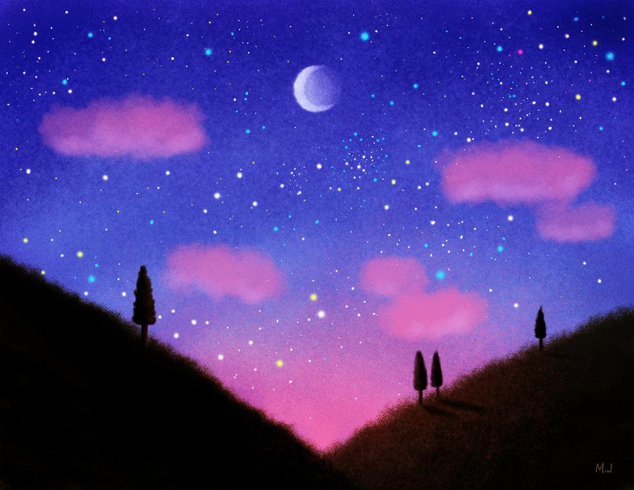 luna_317974.jpg