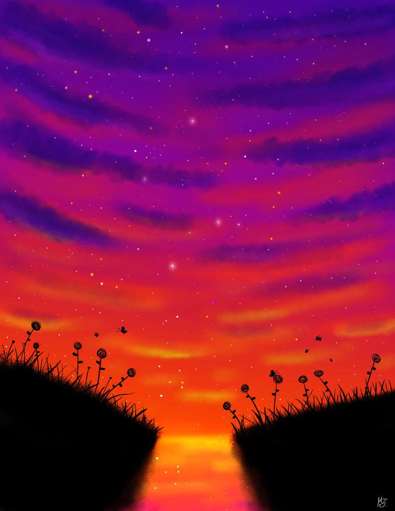 cielo_estrellado_tardio_copia_318260.jpg