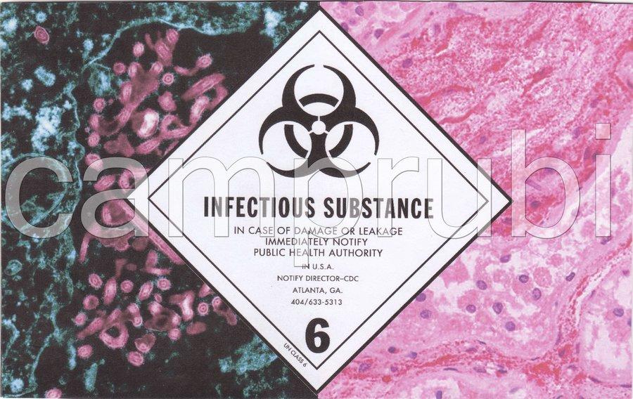 Postal_Ebola_318442.jpg